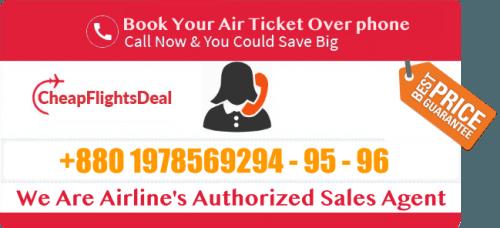 malayasian airways dhaka sales office