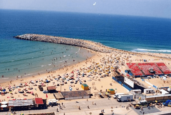 5 best things to do in Espinho