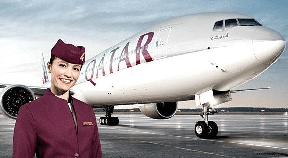 Qatar Airways To Raise Flights On Dhaka-Doha Route