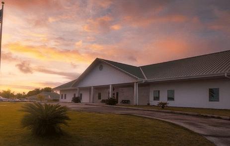 PALAUAN EMBASSIES AND CONSULATES