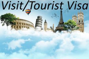 Cheap Tourist Visa