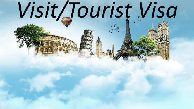 Cheap Tourist Visa