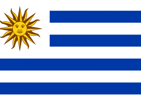 URUGUAYAN EMBASSIES AND CONSULATES