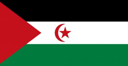 SAHRAWIAN, SAHRAOUIAN EMBASSIES AND CONSULATES