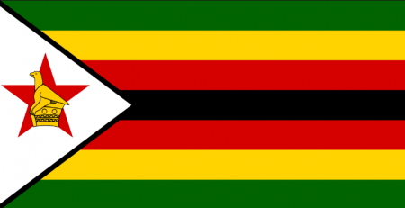 List of Zimbabwean Embassy and Consulates