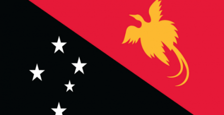 PAPUA NEW GUINEAN EMBASSIES AND CONSULATES