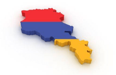 ARMENIAN EMBASSIES AND CONSULATES