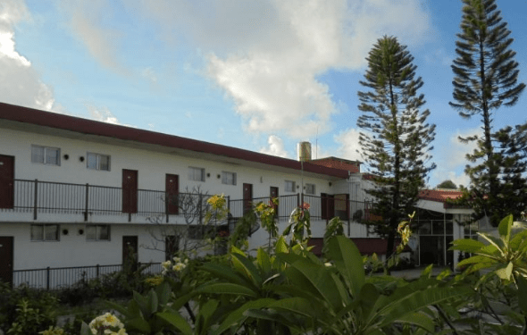 TUVALUAN EMBASSIES AND CONSULATES