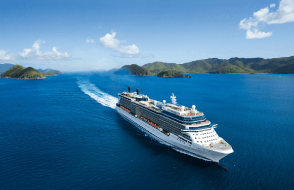 Top 10 Online Cruise Booking Websites