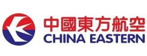 China Eastern Airlines Bangladesh Office