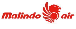Malindo-Air-Dhaka-Office
