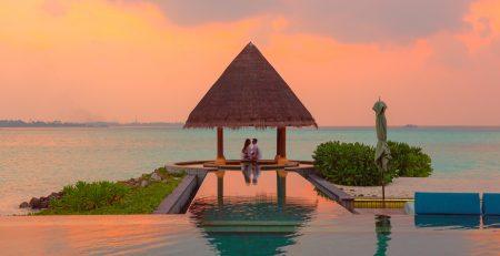 The 5 best resort in Dominican Republic