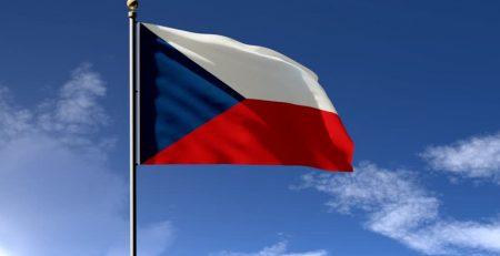 Czech Republic_flag