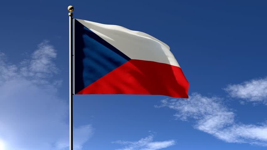 Czech Republic_flag