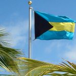 bahamas_flag