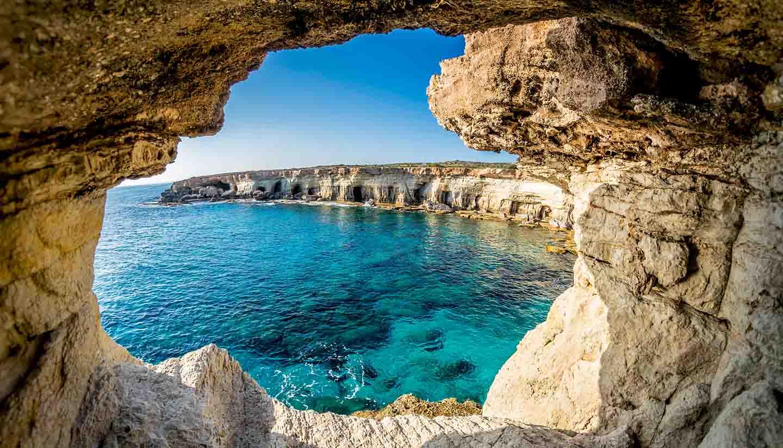 Cyprus Visa Requirements