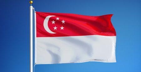 singapure_flag