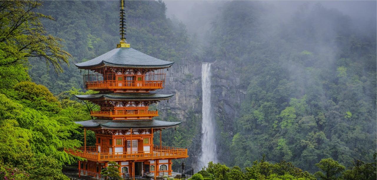 Japan Visa Requirements