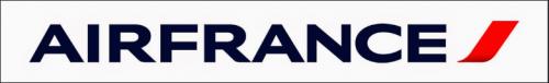 Air France Dhaka Office