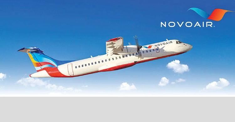 Novo Air