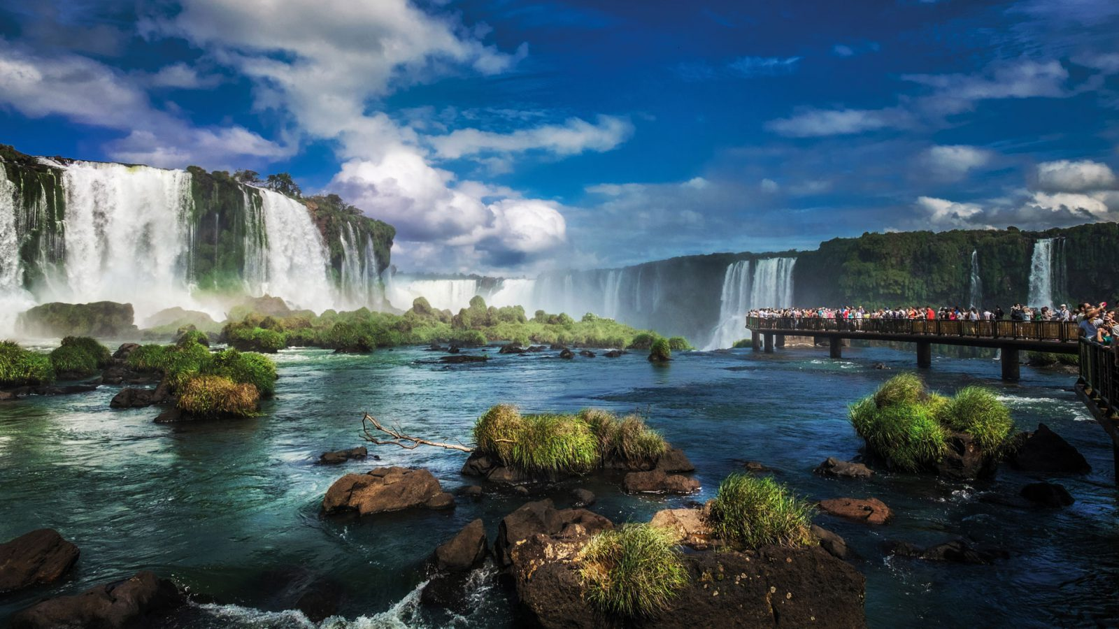 Argentina Visa Requirements