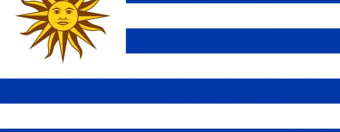 Uruguay Visa Requirements