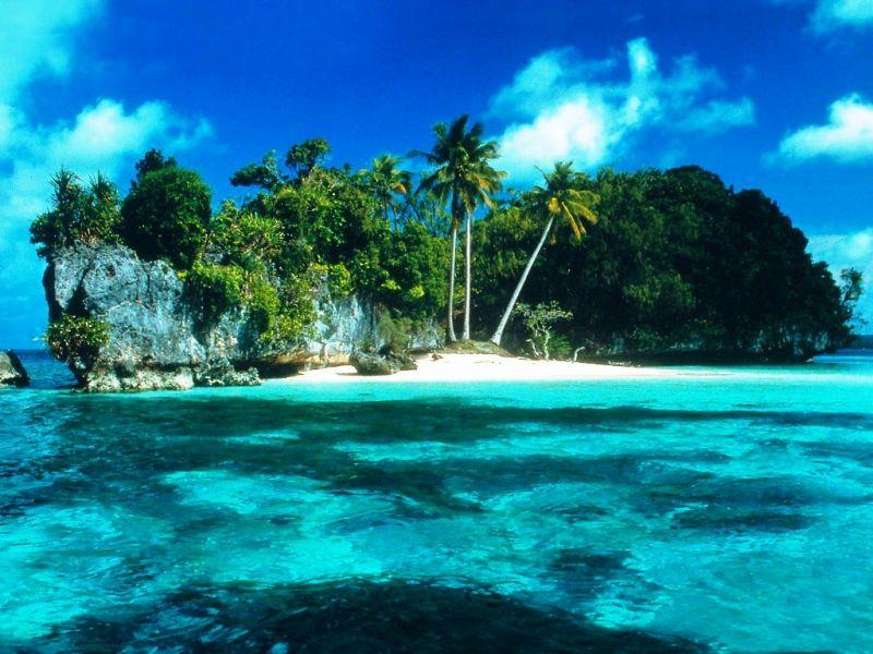 Comoros Visa Requirements