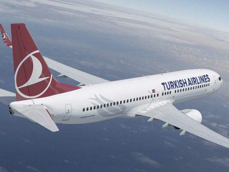 Turkish Visa Requirements