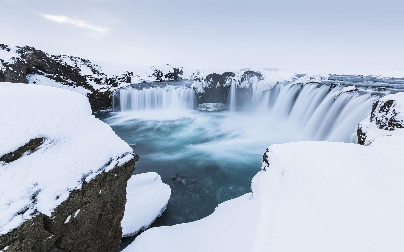 Iceland Visa Requirements