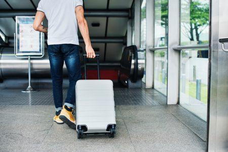 Qatar Airways Baggage Information