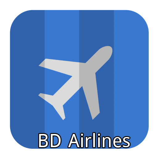 All Airlines in Dhaka
