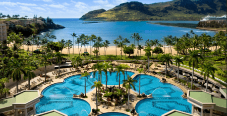 Hotel In Indonesia