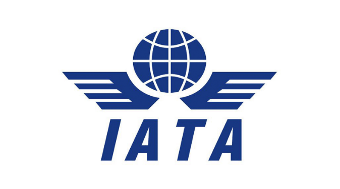 IATA Bangladesh and Asia Pacific