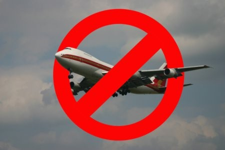 Worst Airlines in the world
