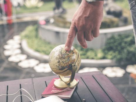 invitation letter for Singapore visa from Bangladesh