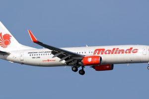 Dhaka to Bali Flight