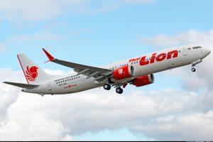 Dhaka to Bangkok Flight
