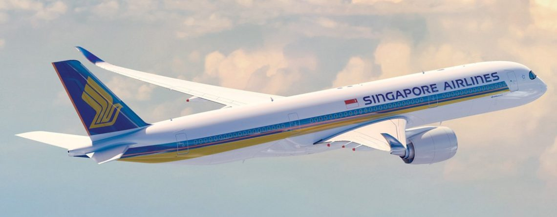 Dhaka to Sydney Flight