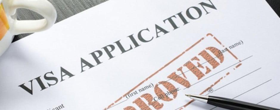Saudi Arabia Visa Requirements