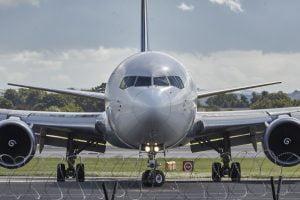 Dhaka TO Kenya Flight Information