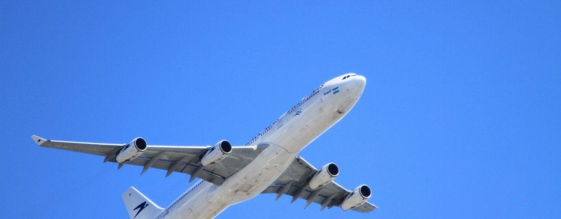 Dhaka to Bahrain Flight Information