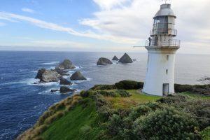 Tasmania The Isolated Island