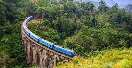 Ella Top Destination Of Sri Lanka