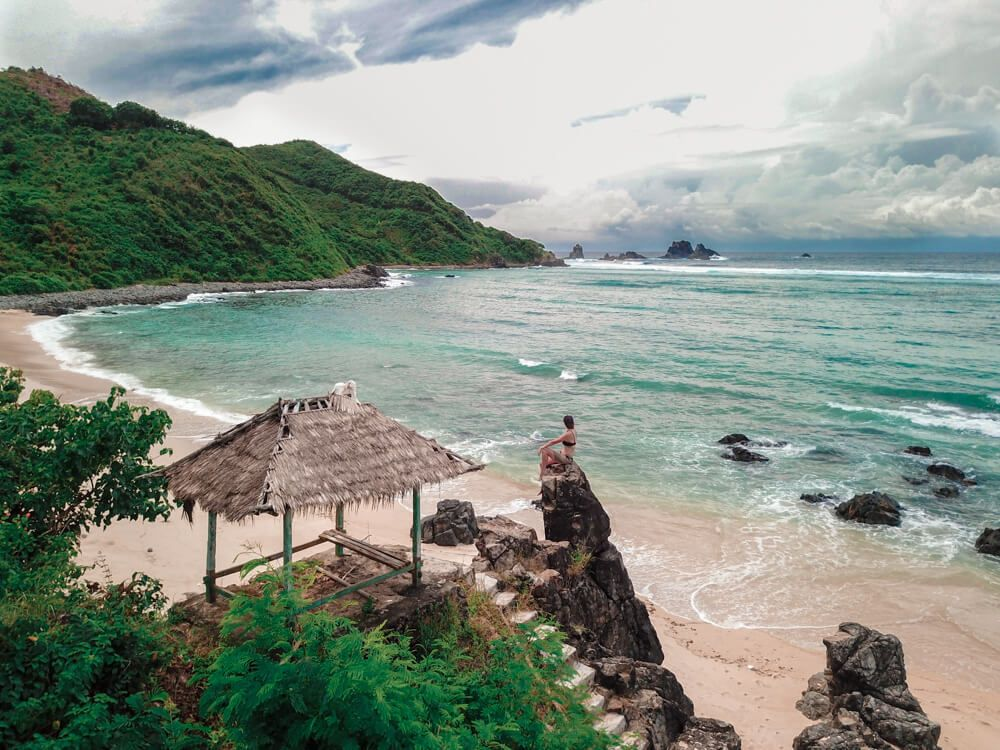 willundoubtedly get increasingly more developed. Kuta is recognized in Bali for being an inexpensive tourist destination for Australians due to the close proximity.
