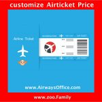 airline-travel-boarding-pass-ticket-vector-23192086