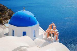 Dhaka to Greece cheap flights