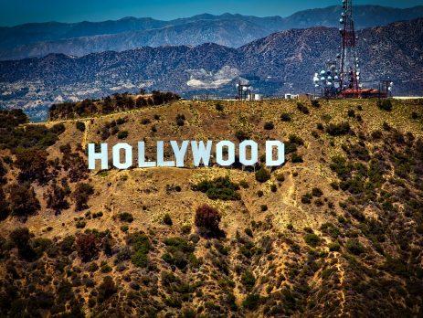 activities in california