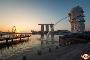 Dhaka to Singapore cheap flights