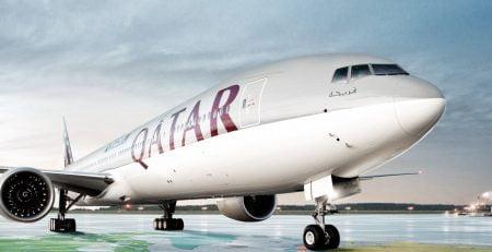 qatar 140