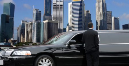 limo business service in chicago